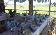 Imprezy (2)