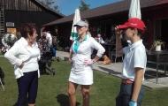 Turniej Filipa Kopryk (1)