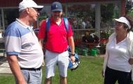 Turniej Filipa Kopryk (15)