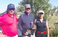 Turniej Filipa Kopryk (177)