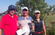 Turniej Filipa Kopryk (178)