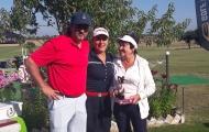 Turniej Filipa Kopryk (182)