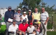 Turniej Filipa Kopryk (183)
