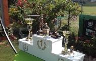 Turniej Filipa Kopryk (2)