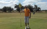 Turniej Filipa Kopryk (28)