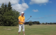 Turniej Filipa Kopryk (33)