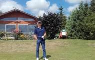 Turniej Filipa Kopryk (34)