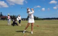 Turniej Filipa Kopryk (48)
