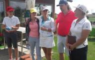 Turniej Filipa Kopryk (6)