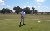 Turniej Filipa Kopryk (61)