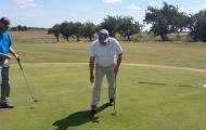 Turniej Filipa Kopryk (65)