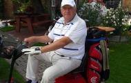Turniej Filipa Kopryk (86)