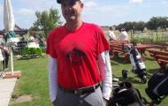 Turniej Filipa Kopryk (88)