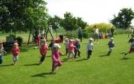06-06-2013-przedszkole-002