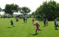 06-06-2013-przedszkole-003