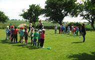 06-06-2013-przedszkole-004