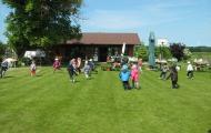 06-06-2013-przedszkole-007