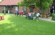 06-06-2013-przedszkole-031
