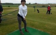 dziem-golfa-23