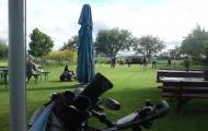 dzien-golfa-18_0