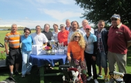 13-07-2013-tur-starosty-226