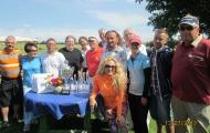 13-07-2013-tur-starosty-227