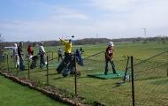 turniej_golfowy_maj_2010_001