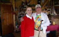 turniej_golfowy_maj_2010_002