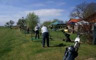 turniej_golfowy_maj_2010_003