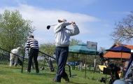 turniej_golfowy_maj_2010_004