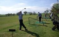 turniej_golfowy_maj_2010_005