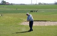 turniej_golfowy_maj_2010_006