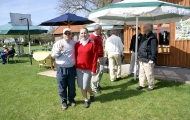 turniej_golfowy_maj_2010_008