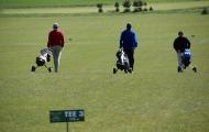turniej_golfowy_maj_2010_012