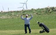 turniej_golfowy_maj_2010_019