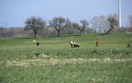 turniej_golfowy_maj_2010_026