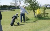 turniej_golfowy_maj_2010_030