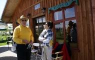 turniej_golfowy_maj_2010_036