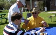 turniej_golfowy_maj_2010_038