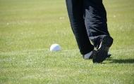 turniej_golfowy_maj_2010_046