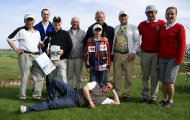 turniej_golfowy_maj_2010_057