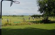 turniej_golfowy_lipiec_2011_001