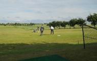 turniej_golfowy_lipiec_2011_002