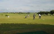 turniej_golfowy_lipiec_2011_003