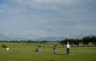 turniej_golfowy_lipiec_2011_004