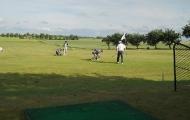turniej_golfowy_lipiec_2011_005