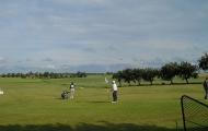 turniej_golfowy_lipiec_2011_006