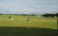 turniej_golfowy_lipiec_2011_007