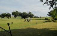 turniej_golfowy_lipiec_2011_008