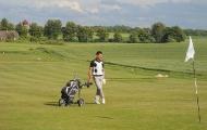 turniej_golfowy_lipiec_2011_009